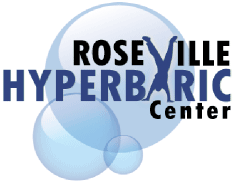 Roseville Hyperbaric Center